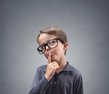 Fehlen Kindern mit ADHS und ADS Vitamine und Co?